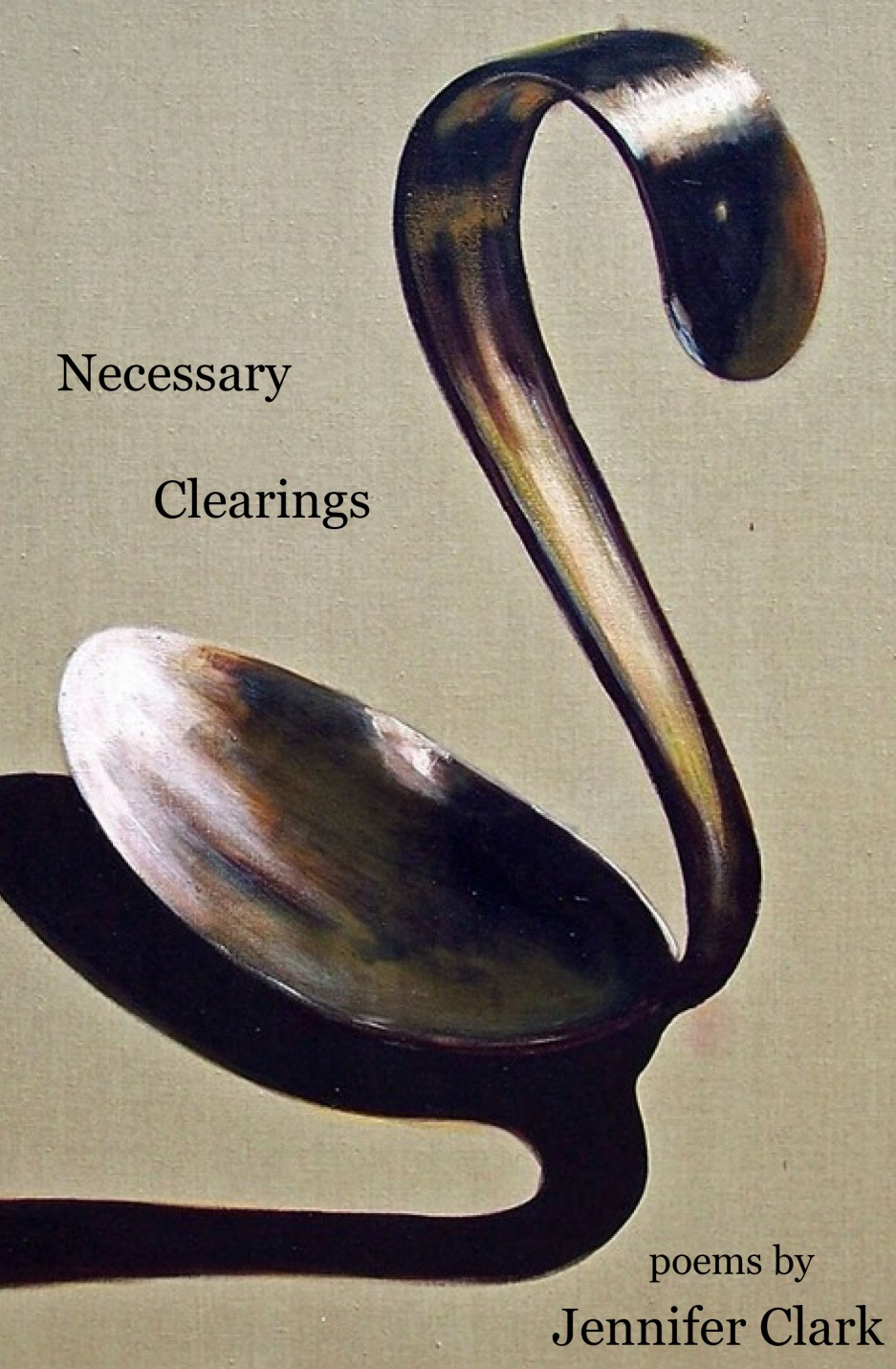 cropped-book-cover3.jpg